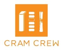 Cram Crew, Inc.