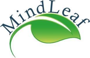 Mindleaf Technologies, Inc.