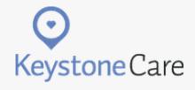 KeystoneCare