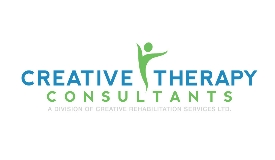 Creative Therapy Consultants