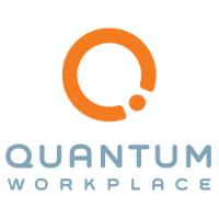 Quantum Workplace logo