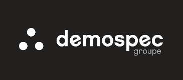 Demo spec groupe