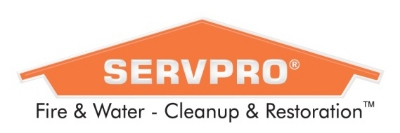 Servpro of Washington, Newport and Bristol Counties RI