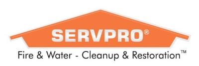 Servpro of Washington, Newport and Bristol Counties RI