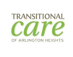 Transitional Care of Arlington Heights