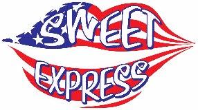 Sweet Express