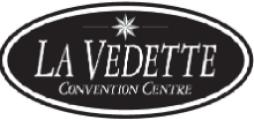 La Vedette Convention Centre