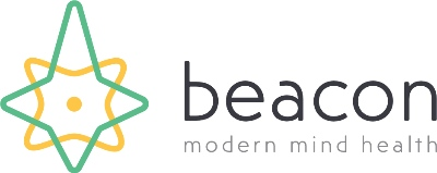 BEACON/MindBeacon Software
