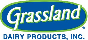 Grassland Dairy Products, Inc.