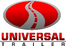 Universal Trailer Corporation