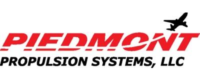 Piedmont Propulsion Systems, LLC logo