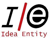 Idea Entity Corporation
