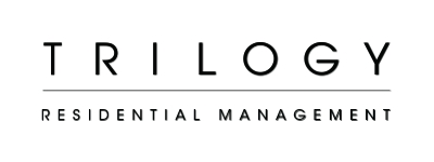 Trilogy Residential Management