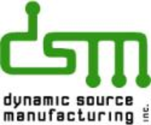 Dynamic Source Manufacturing Inc.