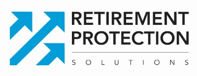 Retirement Protection Solutions