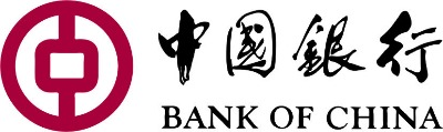 Bank of China (Hong Kong) logo