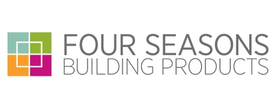 Four Seasons Building Products
