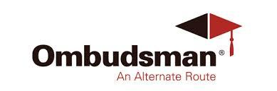 Ombudsman Educational Services
