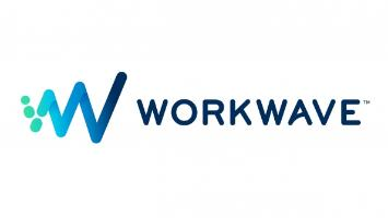 WorkWave™