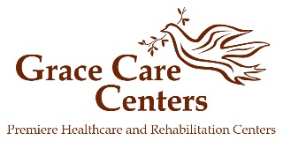 GRACE CARE CENTER OF CYPRESS
