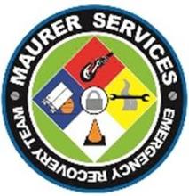 Maurer Services Inc