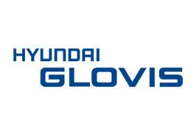 GLOVIS America, Inc.