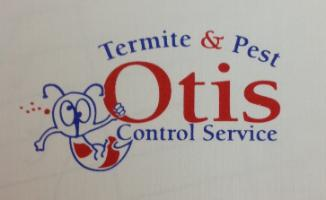 Average Pest Control Technician Salaries in Knoxville, TN