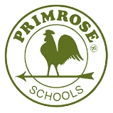 Primrose School of Lakeville North