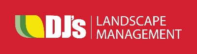 DJ's Landscape Management