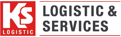 KS-Logistic & Services GmbH & Co. KG-Logo