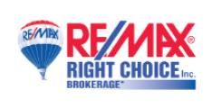 Re/Max Right Choice Inc. (Centerpoint Mall)