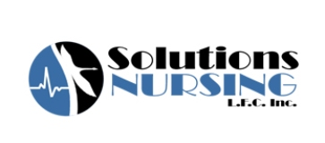 Solutions Nursing LFC