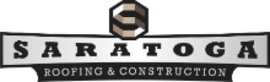 Saratoga Roofing and Construction