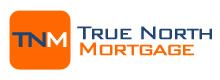 True North Mortgage logo
