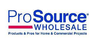 Working At Prosource Wholesale Floorcoverings 63 Reviews