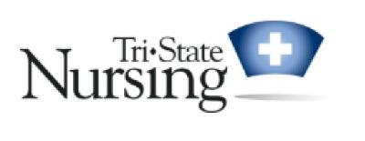 Tri-State Nursing