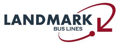 Landmark Bus