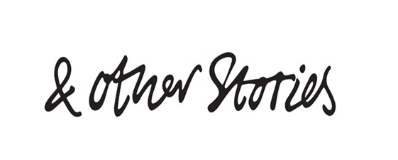 & Other Stories-Logo