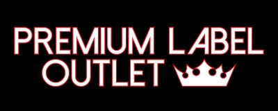 Premium Label Outlets