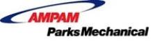 AMPAM Parks Mechanical