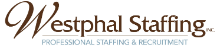 Westphal Staffing, Inc.