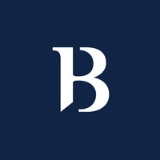 Bucherer AG logo