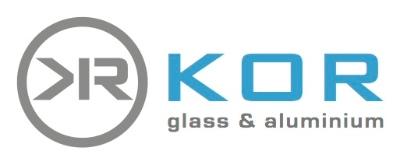 KOR Glass and Aluminium Fabricator Salaries in Australia