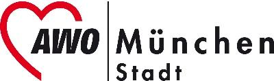 AWO München-Logo
