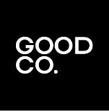 Good Company logo
