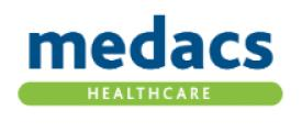 Medacs Healthcare