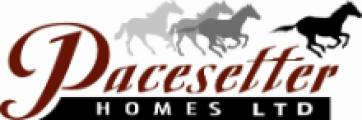 Pacesetter Homes Ltd