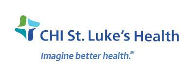 St. Luke's Hospital & Health Network