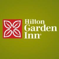 Hilton Garden Inn Arvadadenver Careers And Employment