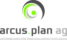 arcus.plan AG-Logo